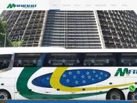 Marinhotransporte.com.br