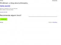 imparcomunicacao.com.br