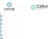 metabolismo.com.br