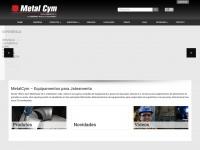 metalcym.com.br