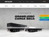metalesp.com.br
