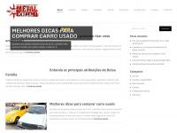 metalextremo.com.br