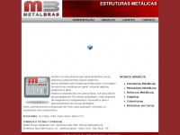 metalbrassp.com.br