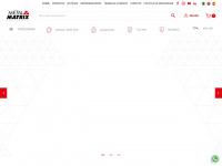 metalmatrix.com.br