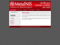 metalnis.com.br