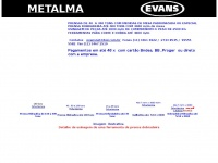 metalma.com.br