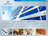 metalpuro.com.br