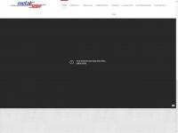 metalsider.com.br
