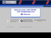 metaltypo.com.br