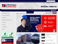 msr.com.br