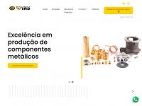 metalurgicawind.com.br