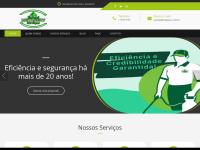 metaserv.com.br