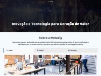 metasig.com.br