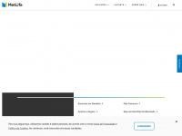 metlife.com.br