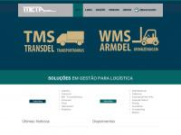 metasupri.com.br