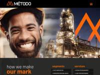 metodo.com.br
