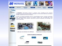 metratel.com.br