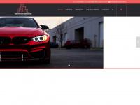 metropoleborrachas.com.br