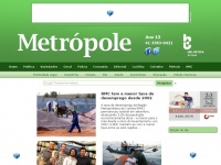 metropolejornal.com.br