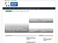 metronews.com.br