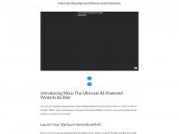 metodomaisvida.com.br