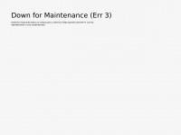 metrored.com.br