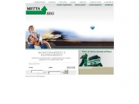 mettaseg.com.br