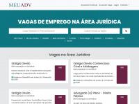 meuadv.com.br