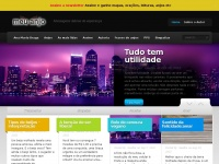 meuanjo.com.br