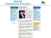 mexma.com.br