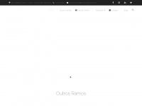 mfouropreto.com.br