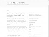 mgar.com.br