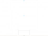mgdobrasil.com