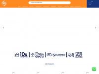 mgsports.com.br