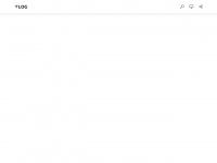 mhost.com.br