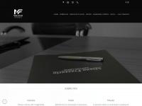mianofrezzarin.com.br