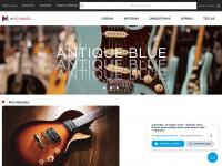 michael.com.br