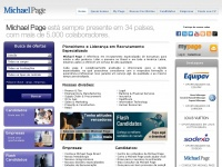 michaelpage.com.br