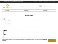 micheletti.com.br