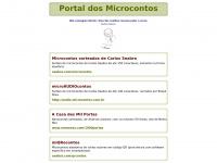 microcontos.com.br