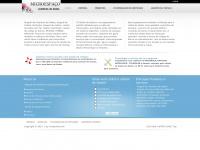 microespaco.com.br