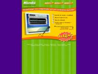 microke.com.br
