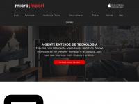 microimport.com.br