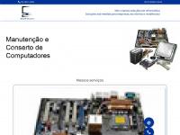 microonline.com.br
