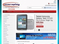 microplay.com.br