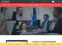 micropowerpresence.com.br