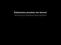 microscopiodigitaldinolite.com.br