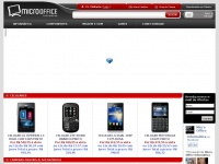 microofficeinformatica.com.br