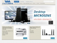 microsens.com.br