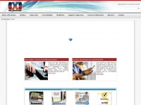 microware.com.br
